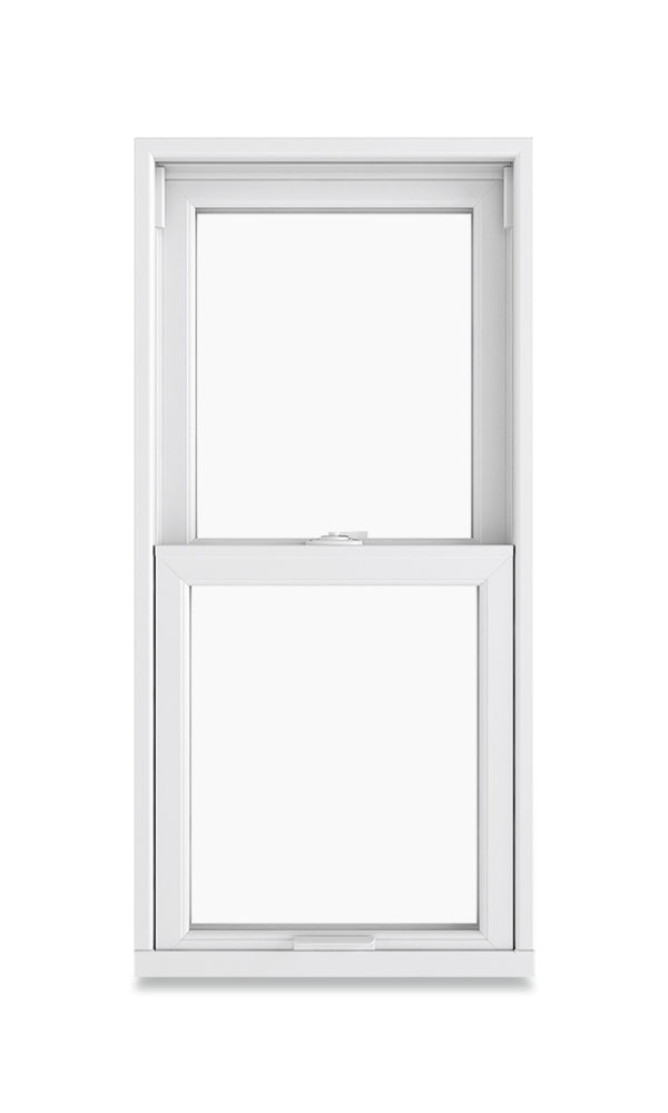 Featured product image for Double Hung